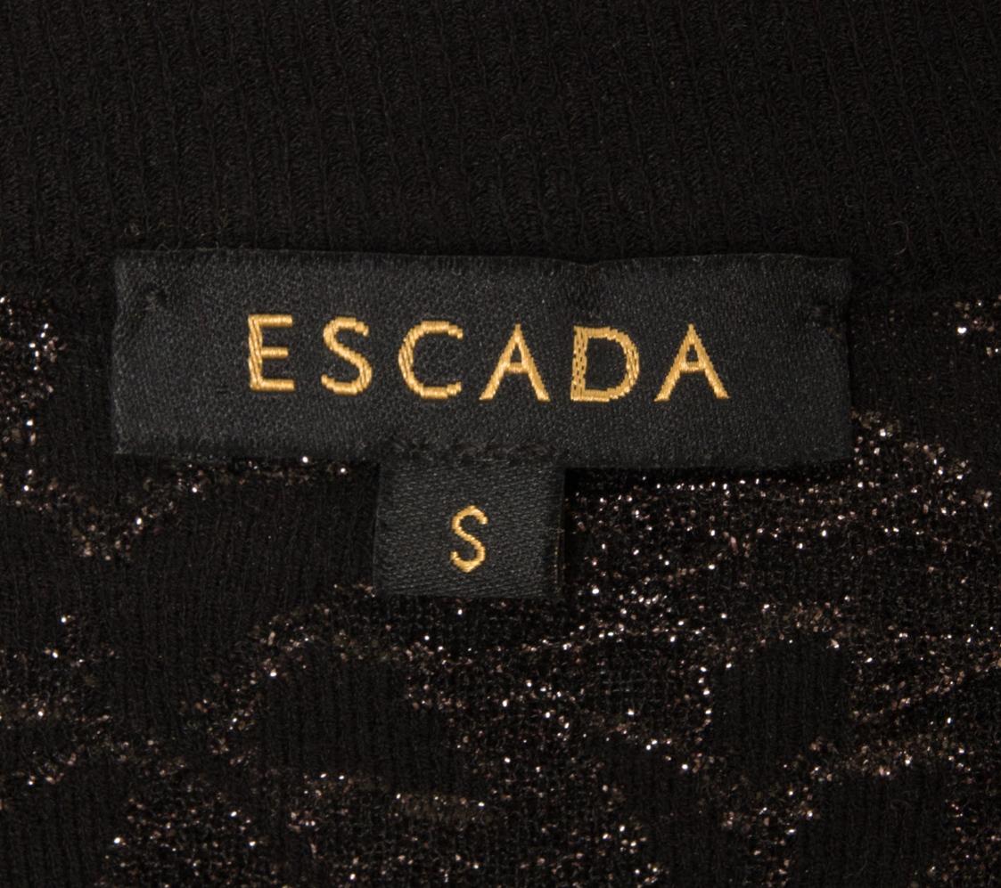 vintagestore.eu_escada_knit_sweater_blouse_IGP0315