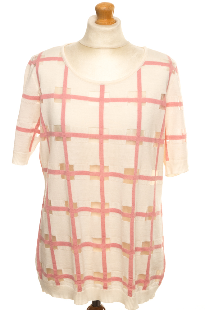 vintagestore.eu_escada_knit_sweater_blouse_IGP0318