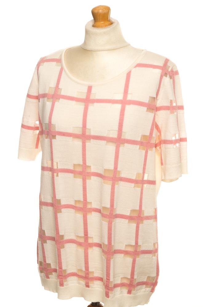 vintagestore.eu_escada_knit_sweater_blouse_IGP0319