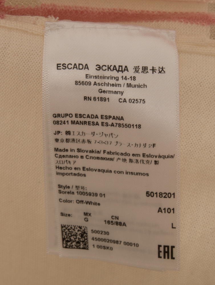 vintagestore.eu_escada_knit_sweater_blouse_IGP0323