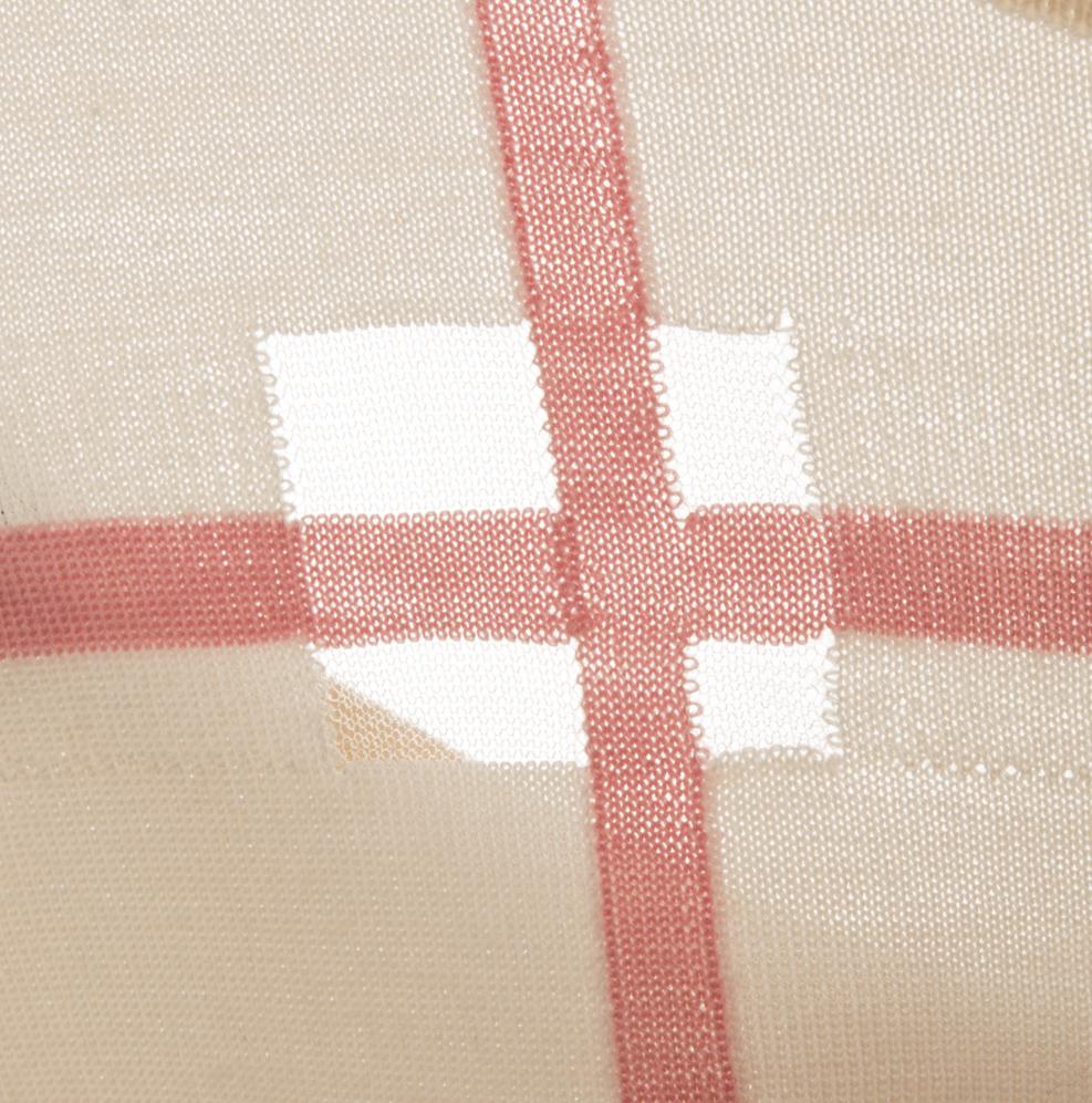 vintagestore.eu_escada_knit_sweater_blouse_IGP0326