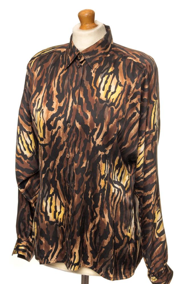 vintagestore.eu_escada_margaretha_ley_shirt_animal_print_IGP0387