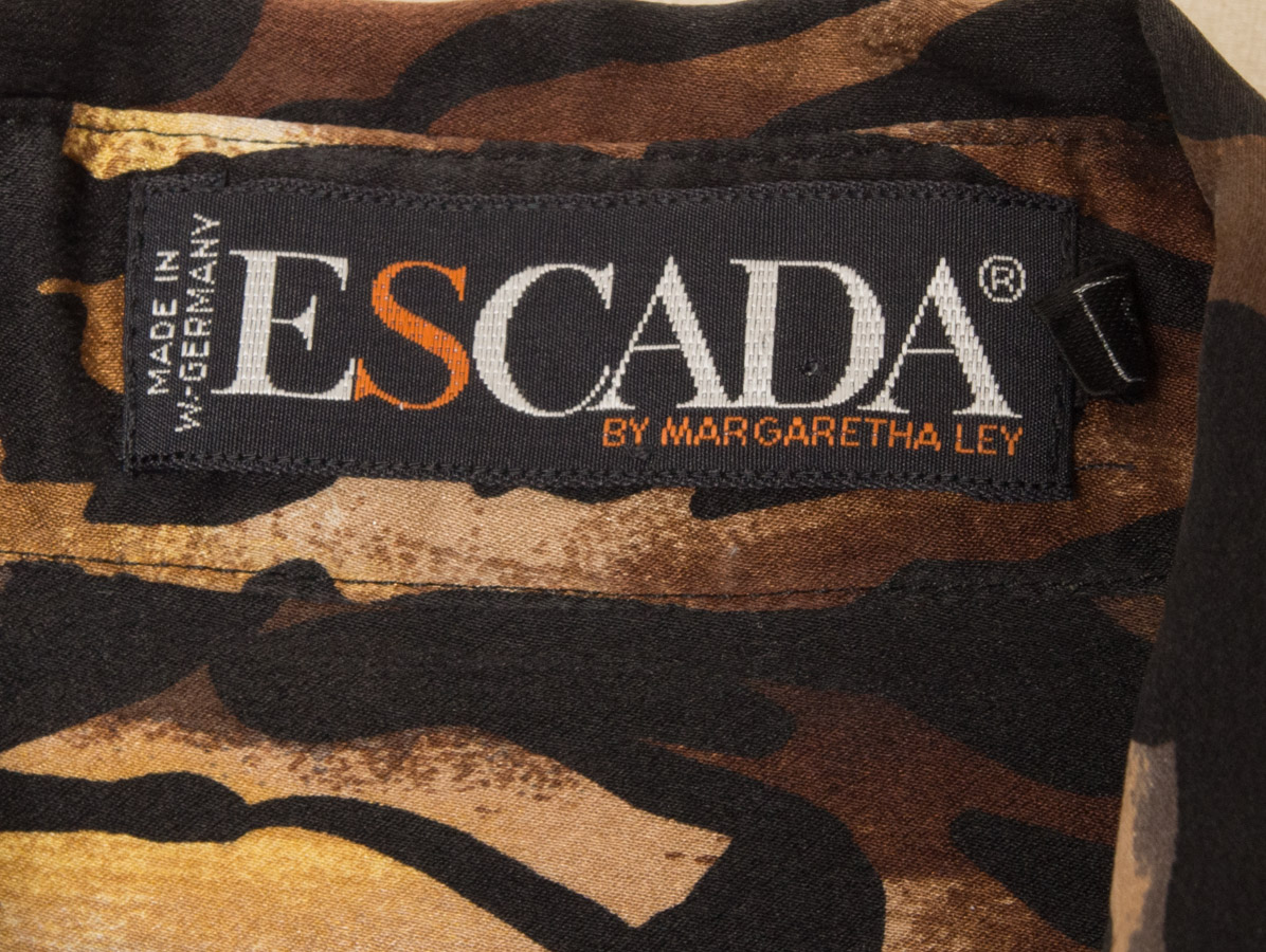 vintagestore.eu_escada_margaretha_ley_shirt_animal_print_IGP0391