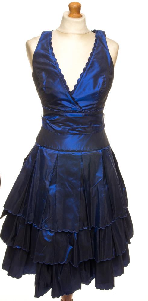 vintagestore.eu_escada_silk_dress_IGP0244