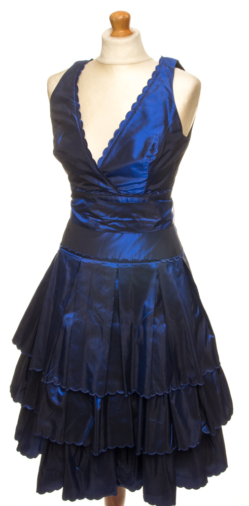 vintagestore.eu_escada_silk_dress_IGP0245
