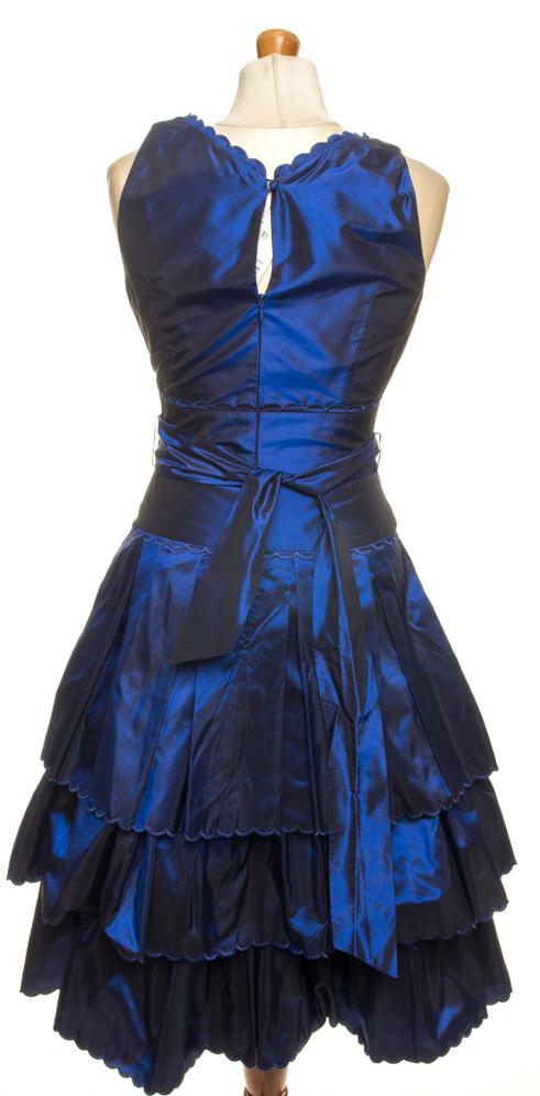 vintagestore.eu_escada_silk_dress_IGP0246