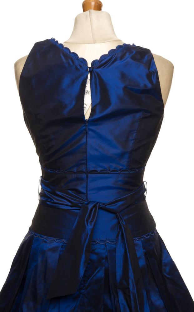 vintagestore.eu_escada_silk_dress_IGP0247