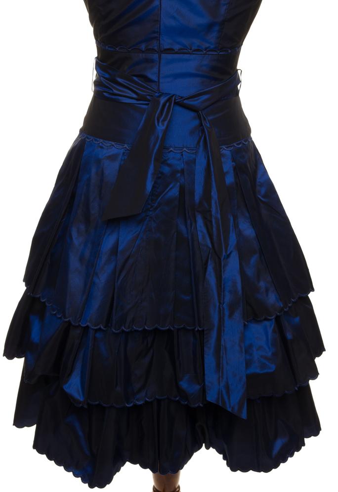 vintagestore.eu_escada_silk_dress_IGP0248