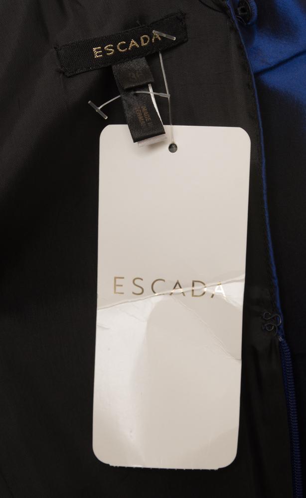 vintagestore.eu_escada_silk_dress_IGP0252