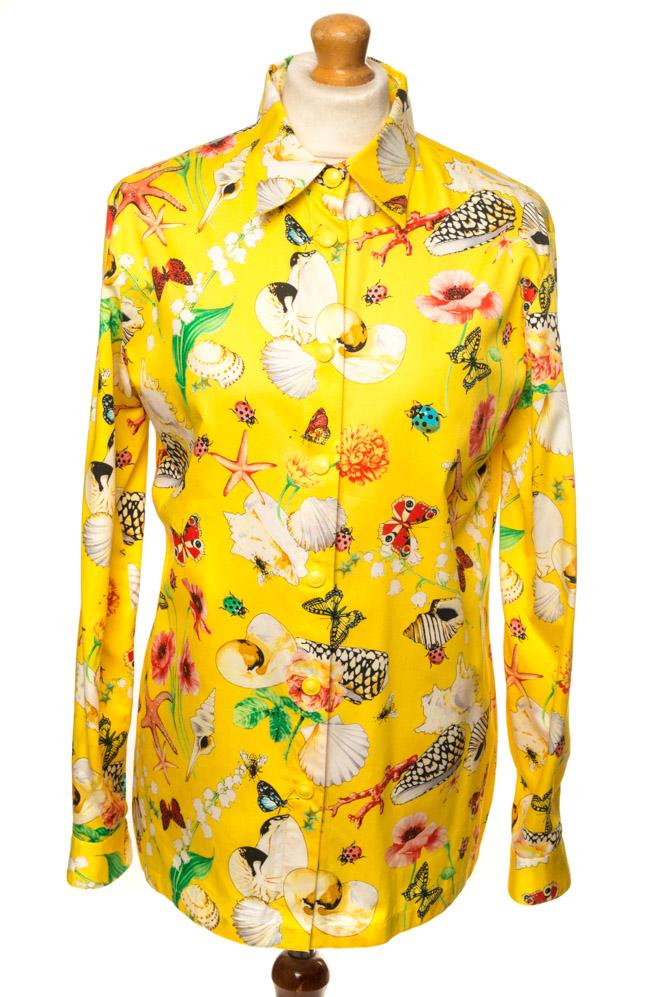 vintagestore.eu_gianni_versace_shirt_cotton_IGP0379