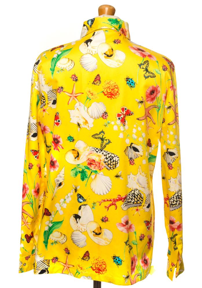 vintagestore.eu_gianni_versace_shirt_cotton_IGP0381