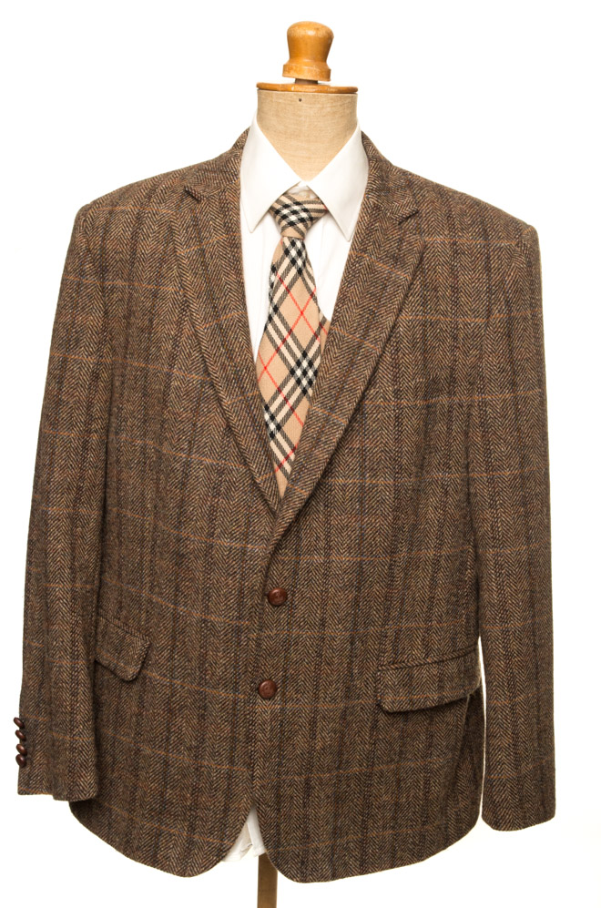 vintagestore.eu_harris_tweed_carl_gross_jacket_IGP0105