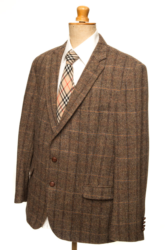 vintagestore.eu_harris_tweed_carl_gross_jacket_IGP0106