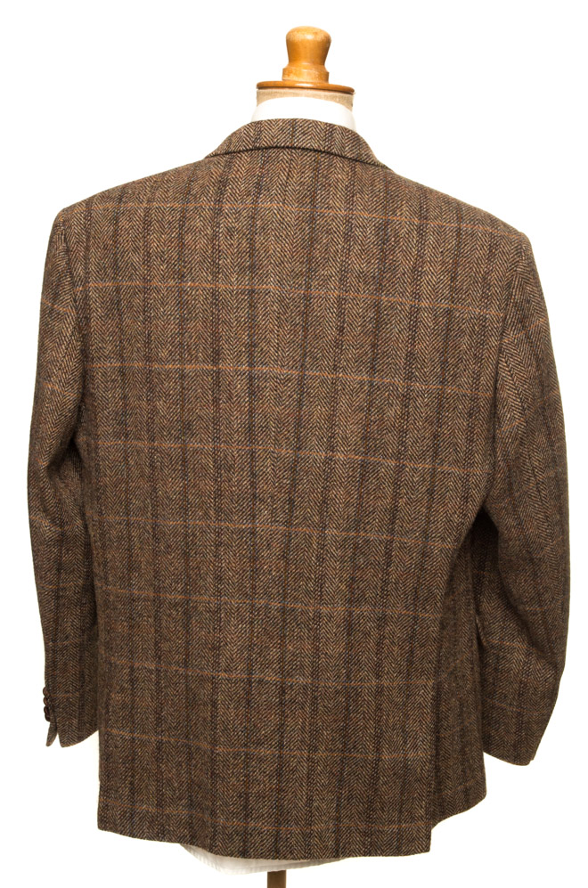 vintagestore.eu_harris_tweed_carl_gross_jacket_IGP0107