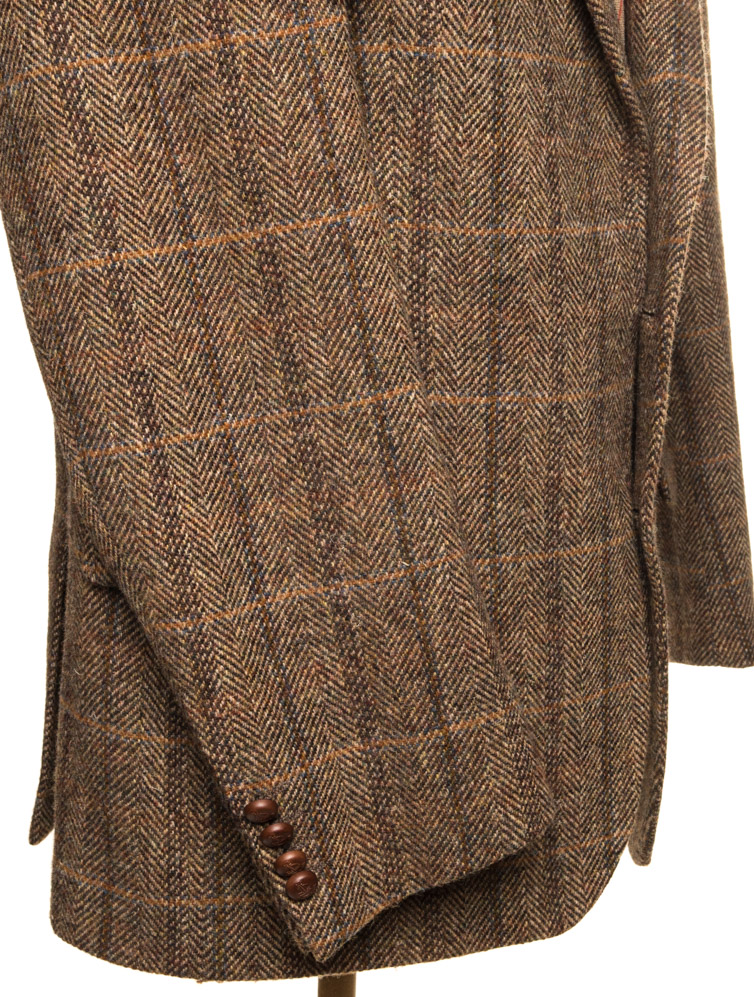 vintagestore.eu_harris_tweed_carl_gross_jacket_IGP0108