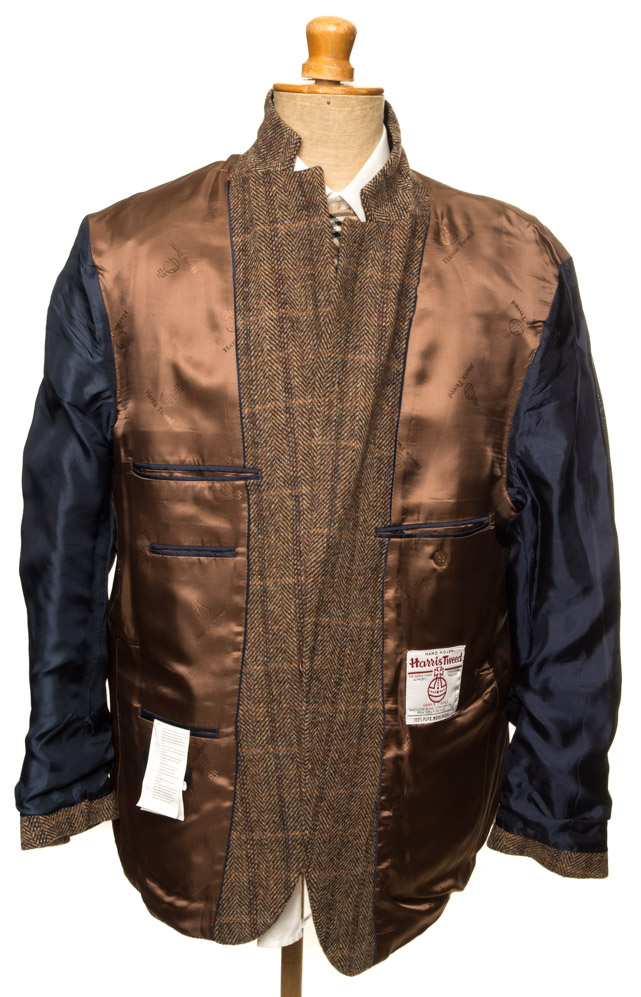 vintagestore.eu_harris_tweed_carl_gross_jacket_IGP0110