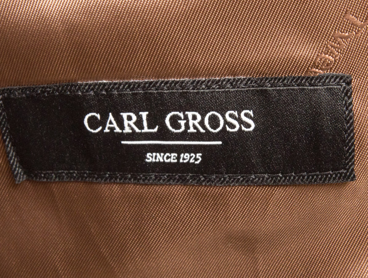 vintagestore.eu_harris_tweed_carl_gross_jacket_IGP0113