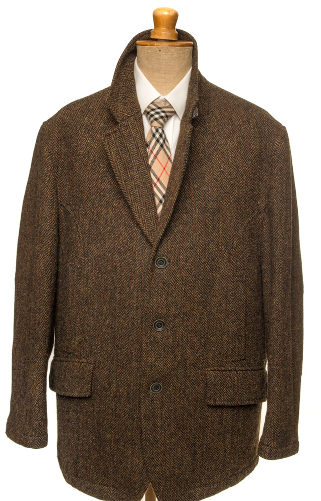 vintagestore.eu_harris_tweed_jacket_outwear_IGP0095