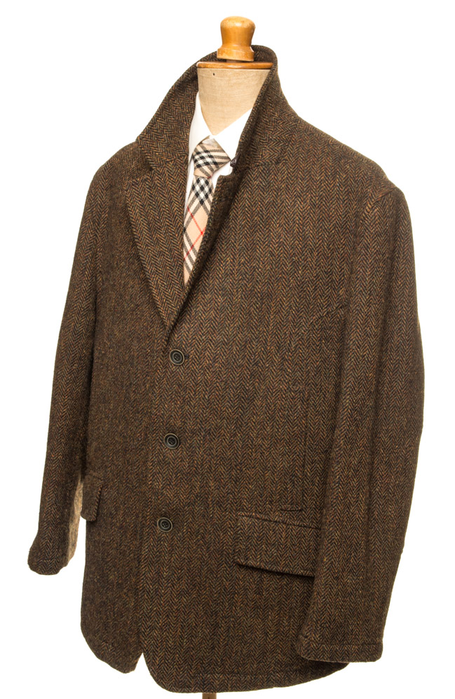 vintagestore.eu_harris_tweed_jacket_outwear_IGP0096
