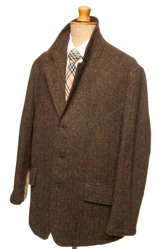 vintagestore.eu_harris_tweed_jacket_outwear_IGP0096