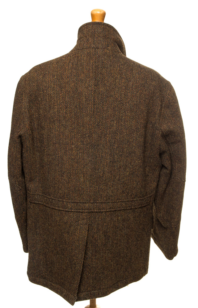 vintagestore.eu_harris_tweed_jacket_outwear_IGP0097
