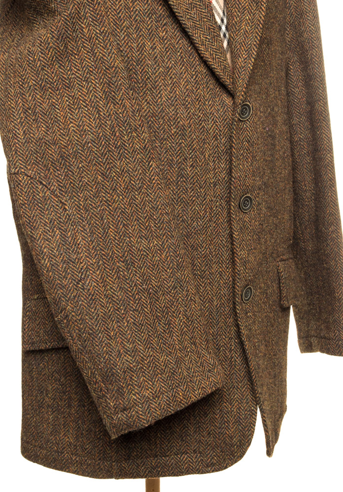 vintagestore.eu_harris_tweed_jacket_outwear_IGP0098