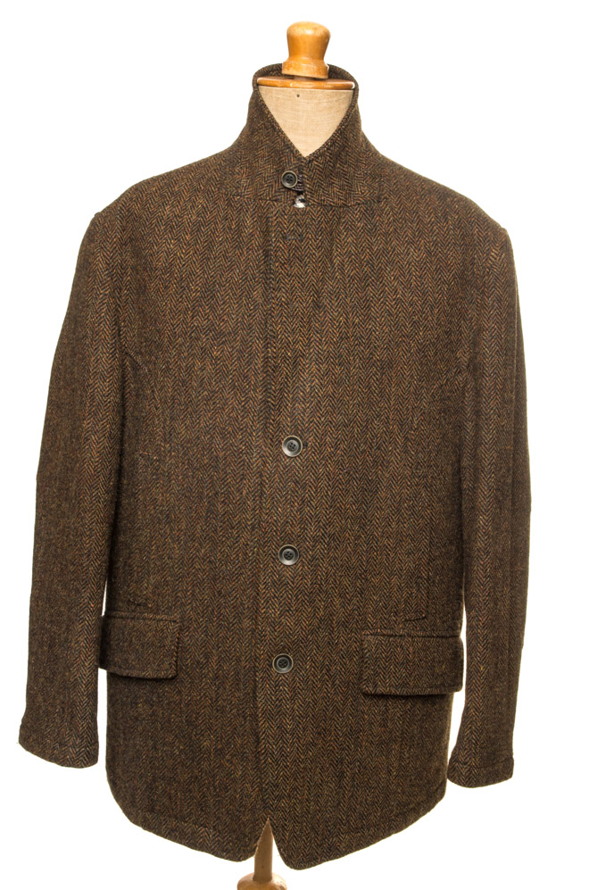 vintagestore.eu_harris_tweed_jacket_outwear_IGP0100