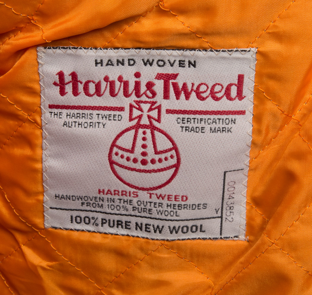 vintagestore.eu_harris_tweed_jacket_outwear_IGP0102