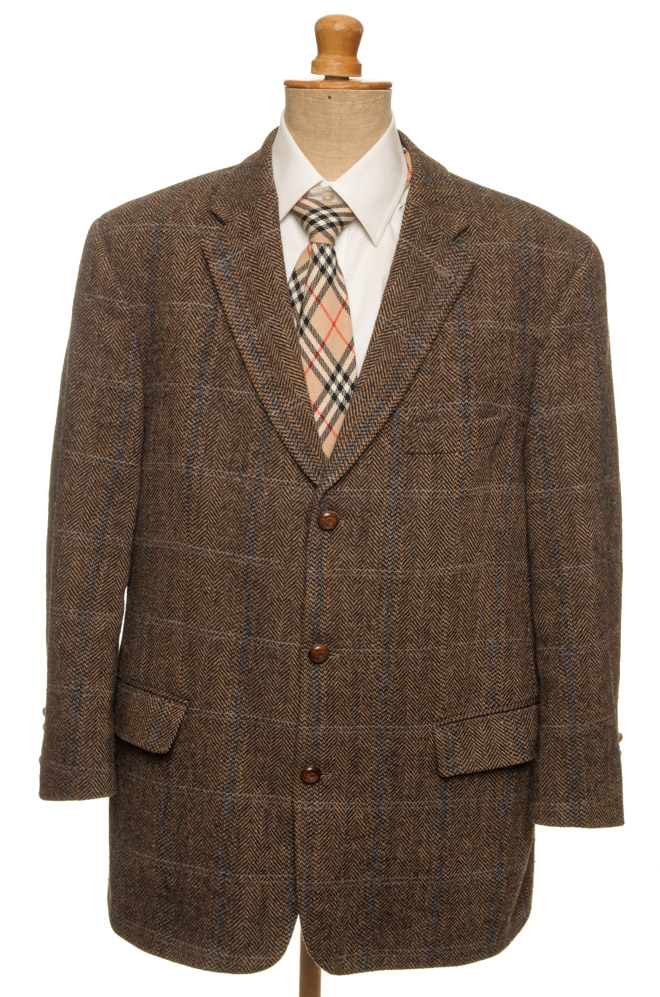 vintagestore.eu_harris_tweed_mario_barutti_jacket_IGP0029