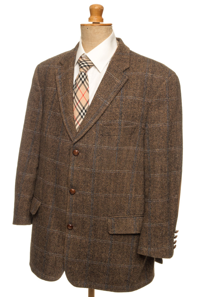 vintagestore.eu_harris_tweed_mario_barutti_jacket_IGP0030