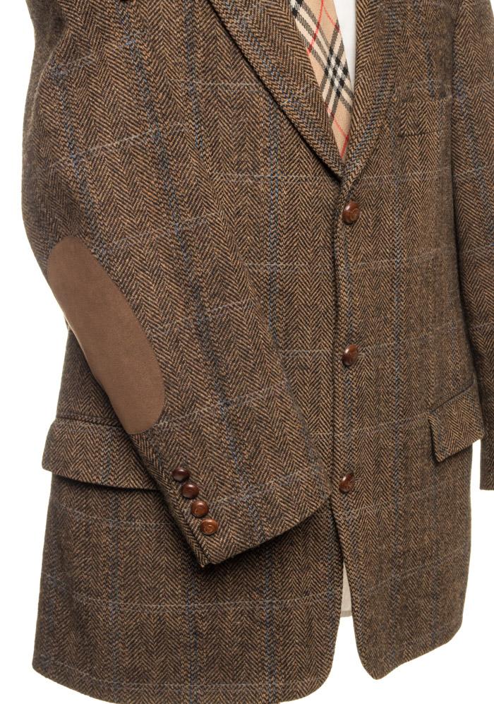 vintagestore.eu_harris_tweed_mario_barutti_jacket_IGP0032