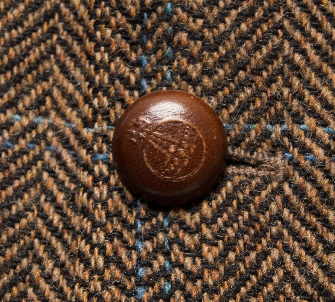 vintagestore.eu_harris_tweed_mario_barutti_jacket_IGP0033