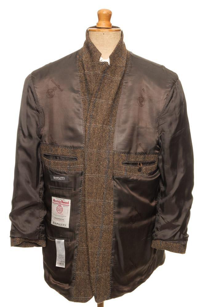 vintagestore.eu_harris_tweed_mario_barutti_jacket_IGP0034