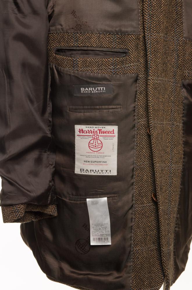 vintagestore.eu_harris_tweed_mario_barutti_jacket_IGP0035
