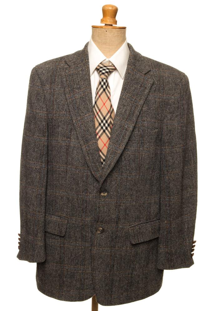 vintagestore.eu_harris_tweed_mario_barutti_jacket_IGP0043