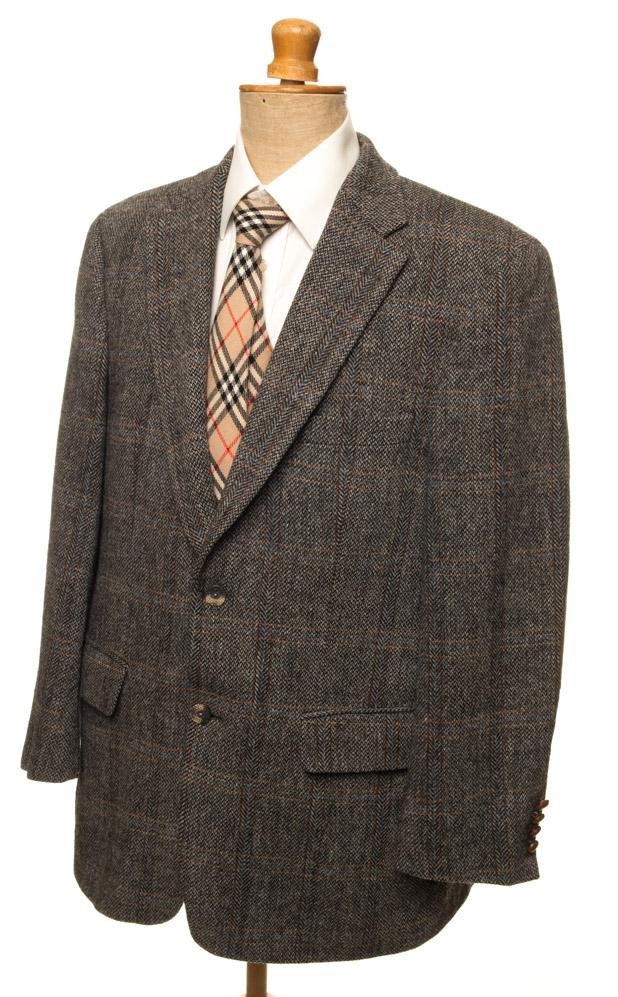 vintagestore.eu_harris_tweed_mario_barutti_jacket_IGP0045