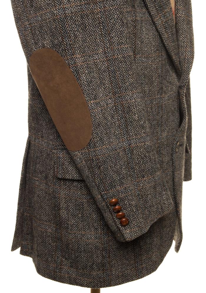 vintagestore.eu_harris_tweed_mario_barutti_jacket_IGP0047