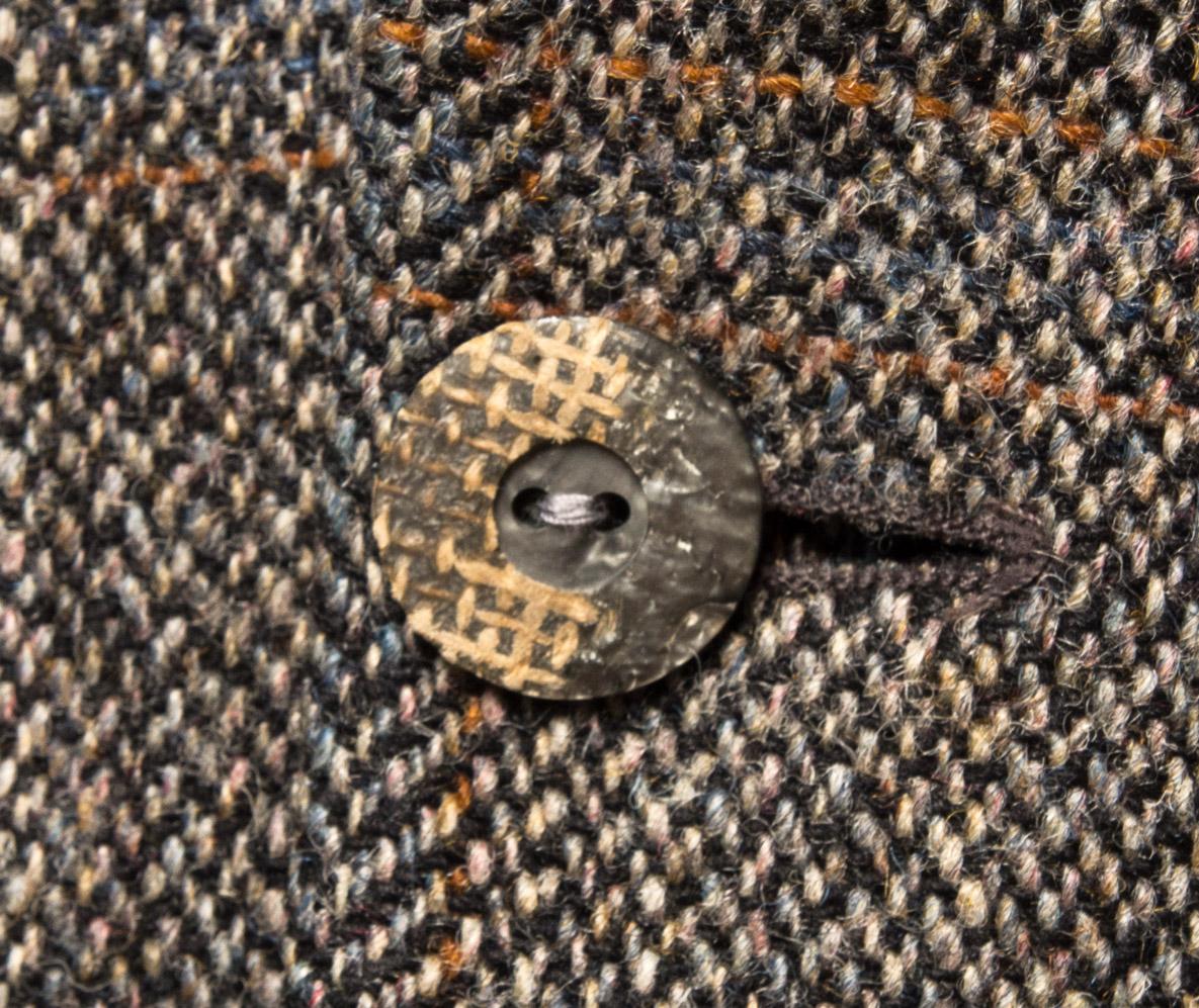 vintagestore.eu_harris_tweed_mario_barutti_jacket_IGP0048