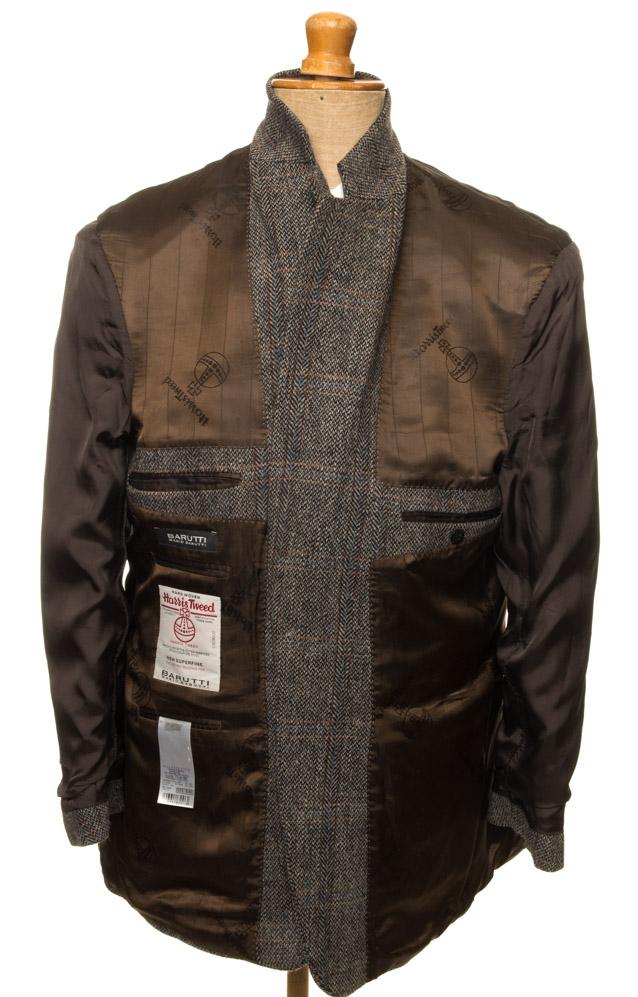 vintagestore.eu_harris_tweed_mario_barutti_jacket_IGP0049