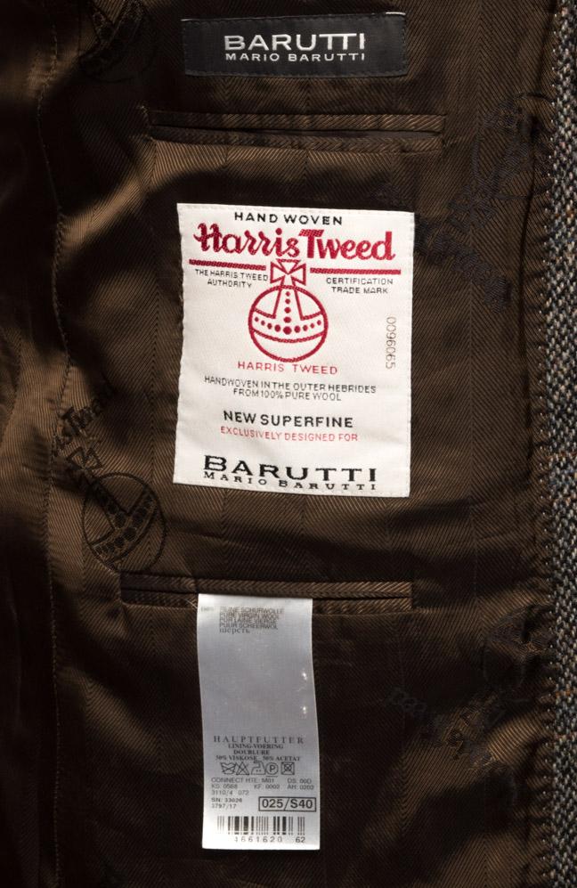 vintagestore.eu_harris_tweed_mario_barutti_jacket_IGP0050