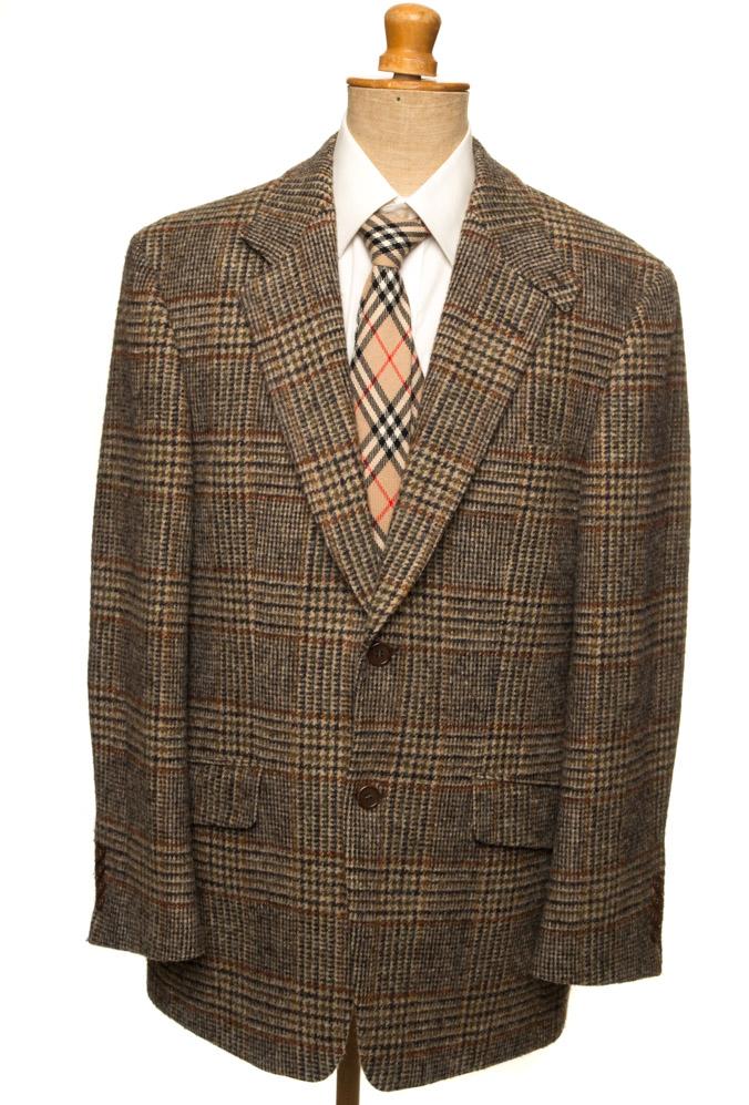 vintagestore.eu_harris_tweed_mario_barutti_jacket_IGP0051