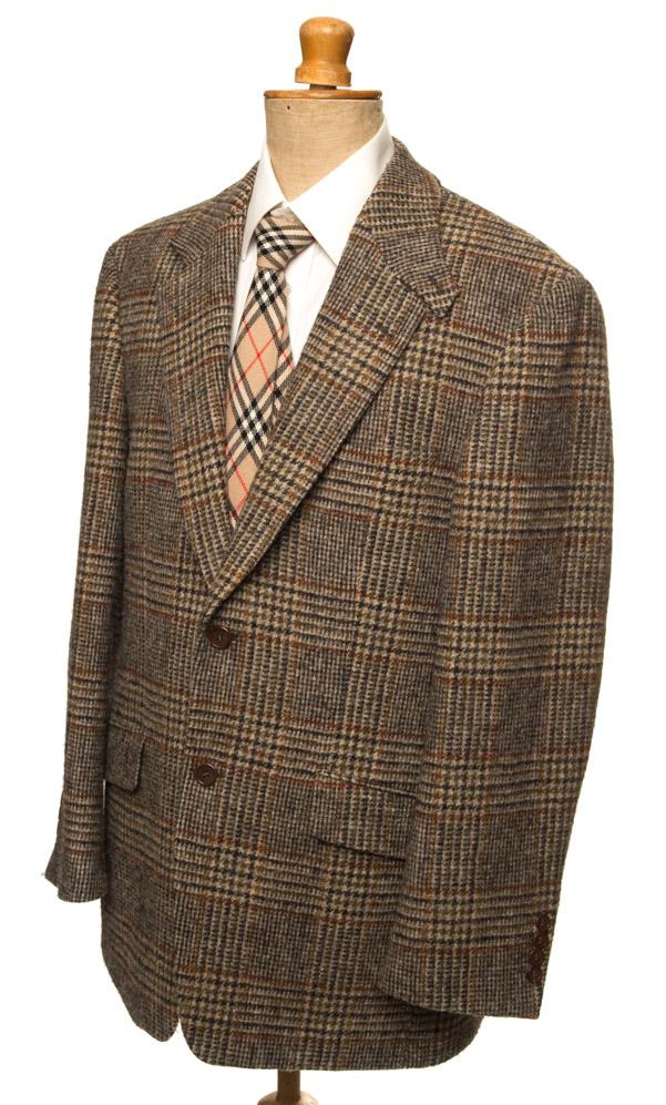 vintagestore.eu_harris_tweed_mario_barutti_jacket_IGP0053