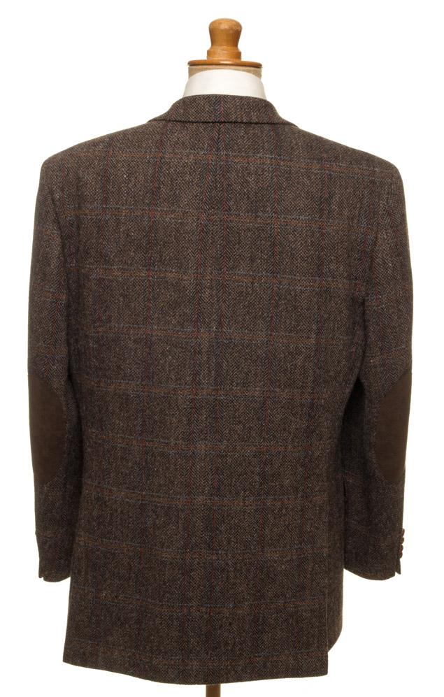 vintagestore.eu_harris_tweed_mario_barutti_jacket_IGP0056
