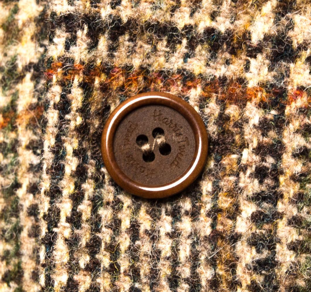 vintagestore.eu_harris_tweed_mario_barutti_jacket_IGP0057