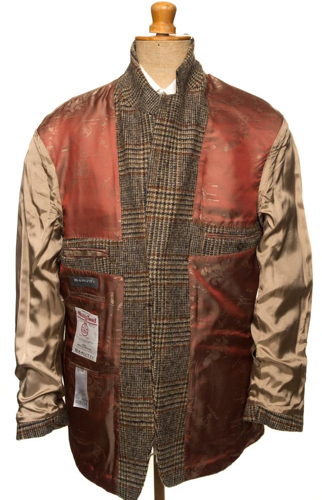 vintagestore.eu_harris_tweed_mario_barutti_jacket_IGP0058