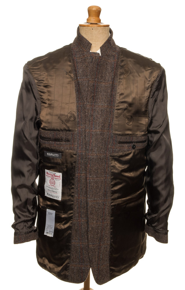 vintagestore.eu_harris_tweed_mario_barutti_jacket_IGP0059