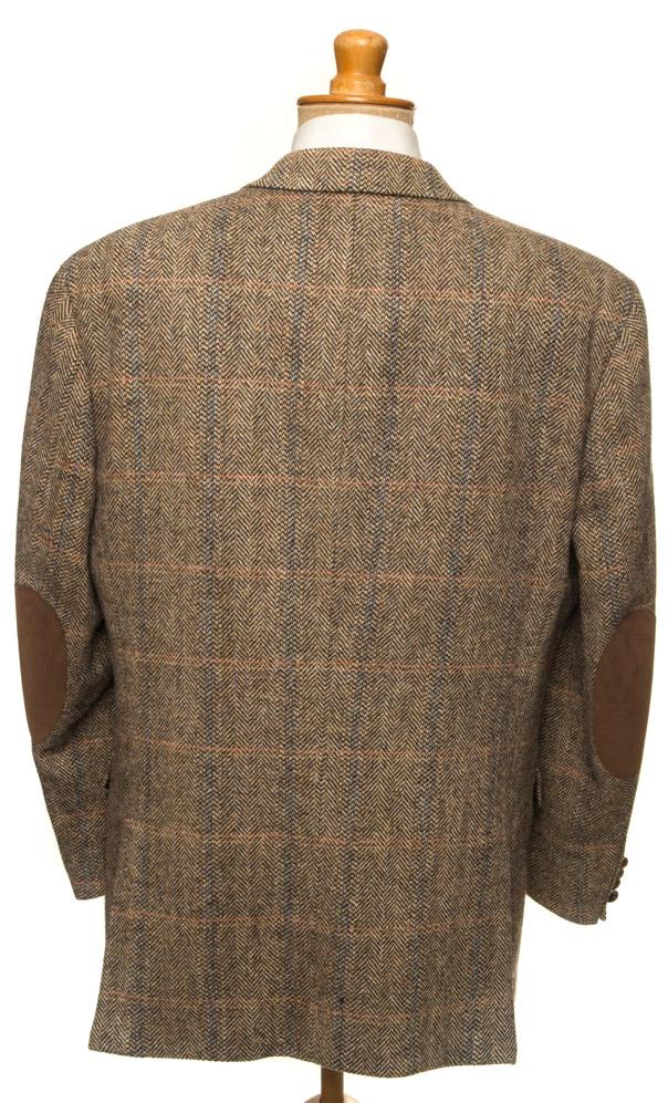 vintagestore.eu_harris_tweed_mario_barutti_jacket_IGP0117