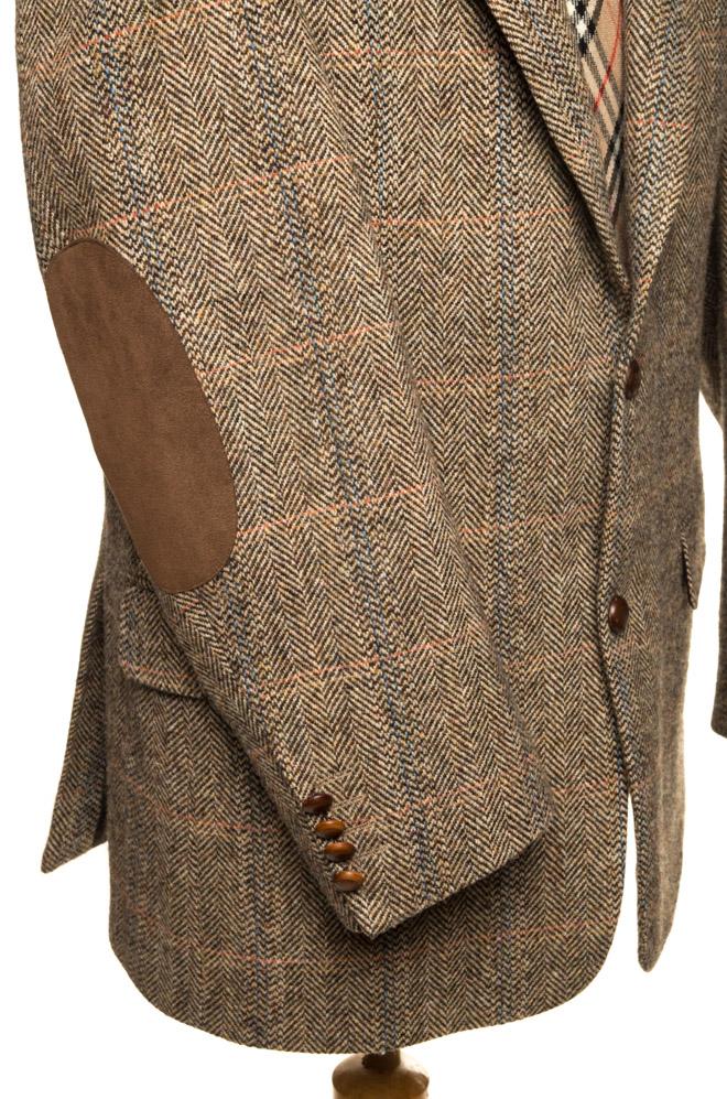 vintagestore.eu_harris_tweed_mario_barutti_jacket_IGP0118