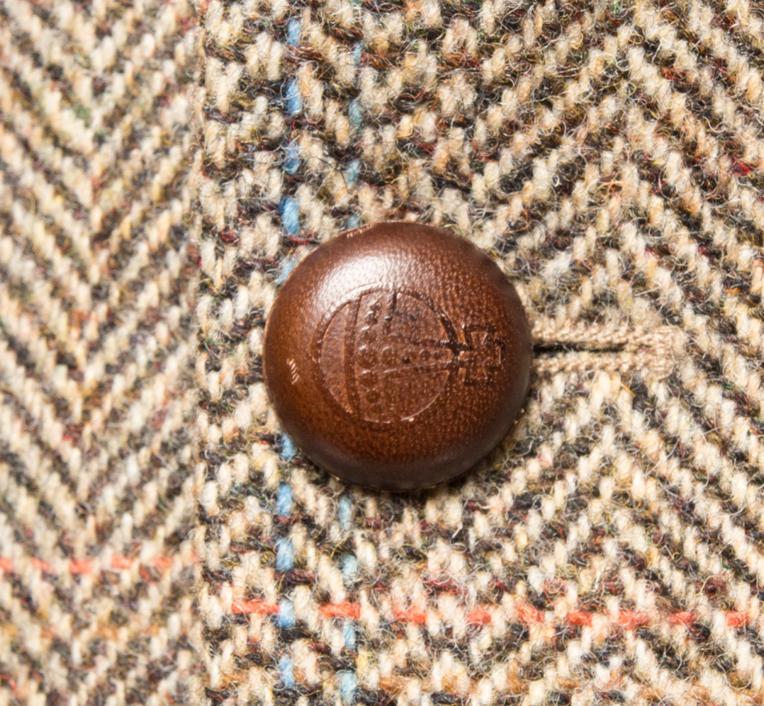 vintagestore.eu_harris_tweed_mario_barutti_jacket_IGP0119