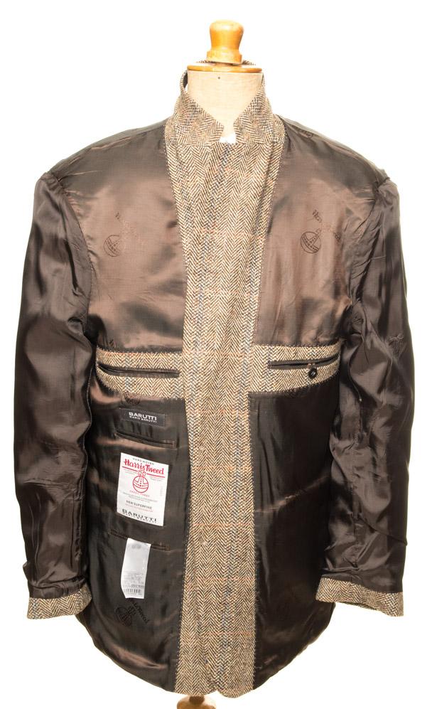 vintagestore.eu_harris_tweed_mario_barutti_jacket_IGP0120